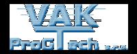 VAK ProgTech